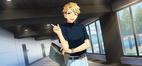 (Guiding Hansel) Arashi Narukami CG.png