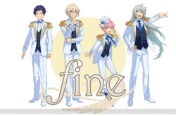 Fine 3.png