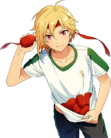 (Live Broadcast and Participation) Nazuna Nito Full Render.png