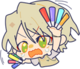 KR Enstars!! Stickers 1 Aira Small.png