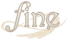 Fine logo cropped.png