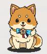 Star Medal Daikichi 4th Anniversary