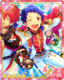 (Glittering Star) Shin Ichijo Bloomed.png
