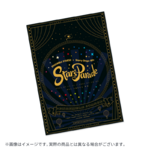 Starry Stage 4th Star's Parade Official Pamphlet 2