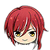 Natsume Head.png