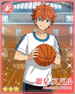 (Basketball Guidance) Subaru Akehoshi.png