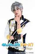 Izumi Stage Play Official