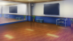 Soundproof Lesson Room Full