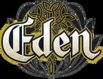 Eden ES Logo.png