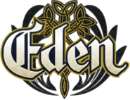 Eden ES Logo