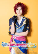 Mao NOBS Stage Play Official 2