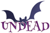 UNDEAD logo cropped.png