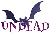 UNDEAD logo cropped