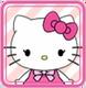 Hello Kitty mini.png