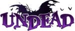 UNDEAD ES Logo.png