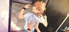 (Flustered AtoZ) Kaoru Hakaze CG.png
