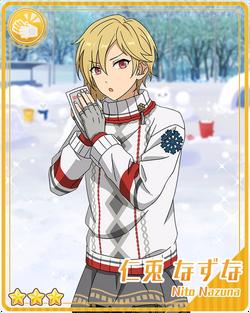 (Snow Rabbit) Nazuna Nito.png