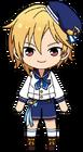 Nazuna Nito Rabbits uniform chibi.png
