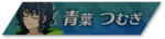 Tsumugi Switch Button Off