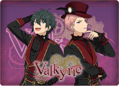 Valkyrie Unit.png