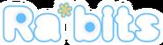 Ra✽bits logo cropped