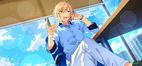 (Leader of Heaven) Eichi Tenshouin CG.png