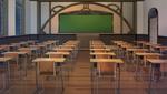 Classroom (Night) Full
