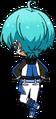 Kanata Shinkai ES RYUSEITAI Uniform chibi back.png