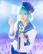 Hajime On Stage Festival