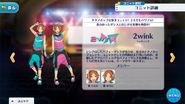 2wink In-Game Unit Profile 2018