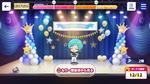 Kanata Shinkai Birthday 2021 Stage