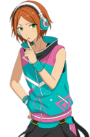 (Adolescence) Yuta Aoi Full Render Bloomed.png