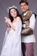 Vic Sotto Gwen ZamoraSi Agimat at Si Enteng Kabisote3