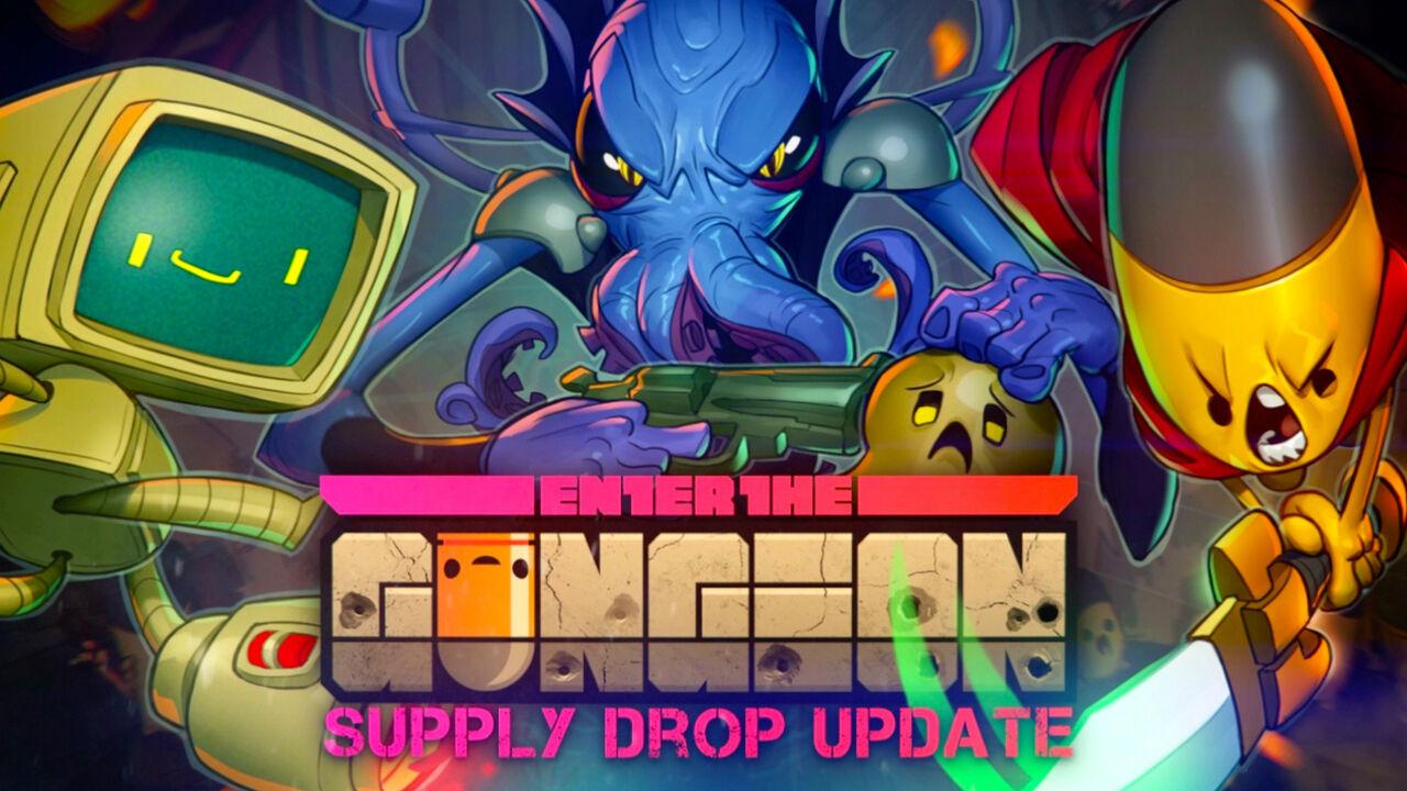 Supply Drop.jpg