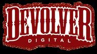 EtGDevolver.png