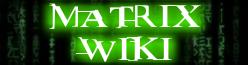 Wiki Enter the Matrix