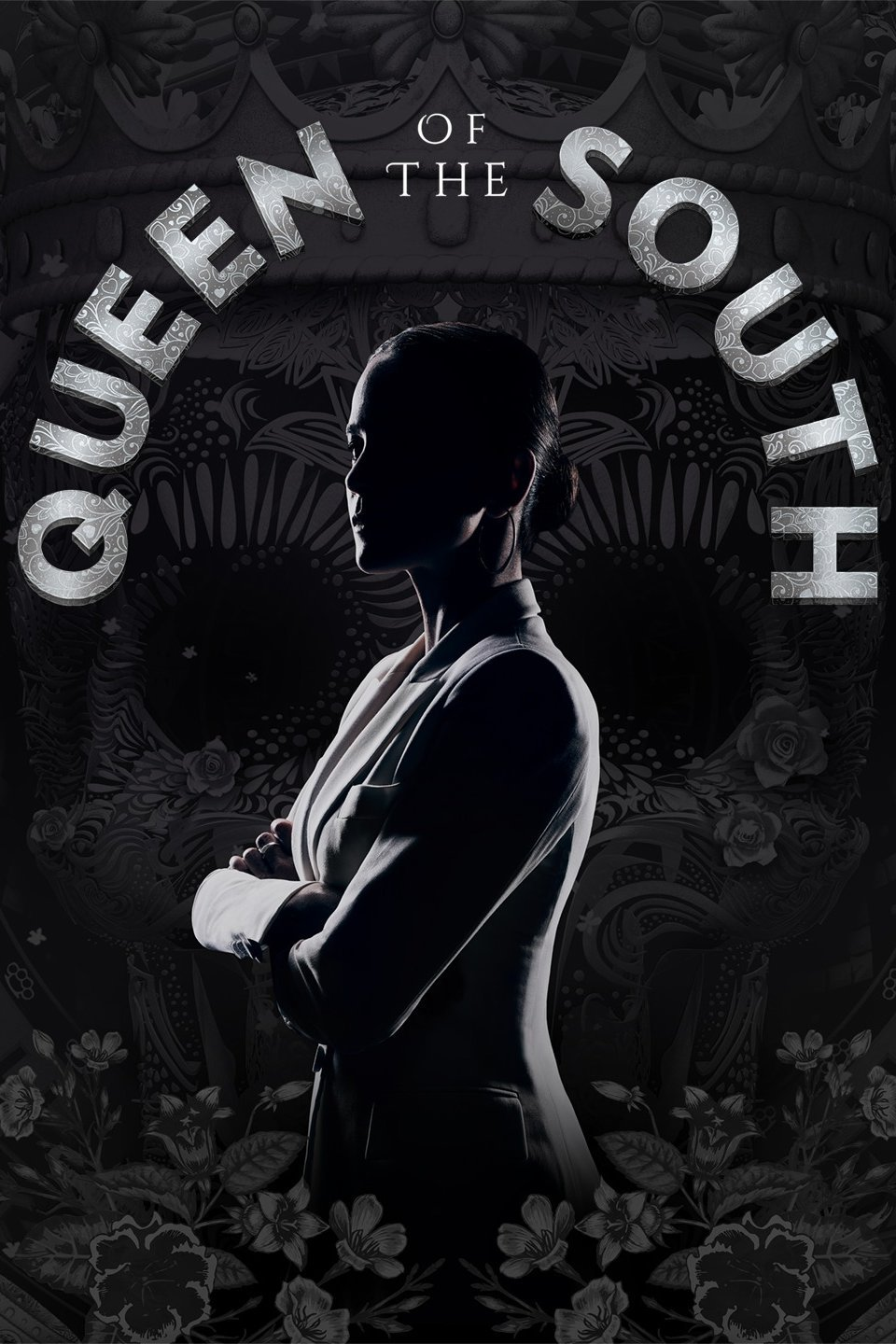 Queen Of The South Television Wiki Fandom
