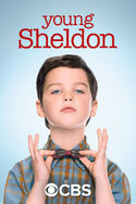 Young-Sheldon-2017-movie-poster