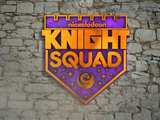 Knight Squad