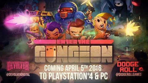 Enter_The_Gungeon_-_Gameplay_Trailer