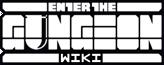 Enter the Gungeon Wiki