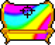 Rainbow Chest.png