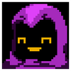 The Cultist Icon.png