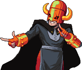 Bosscard Low Priest 001.png