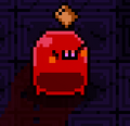 Bloodbulon Small.png