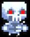 Robot In-Game Alt.png