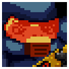 The Marine Icon.png