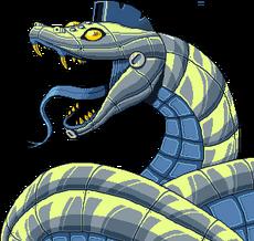 Diginomicon Bolt Python.png