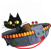 Bosscard Meowitzer 001.png
