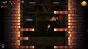 Hunter Gungeon Proper Elevator Screenshot.png